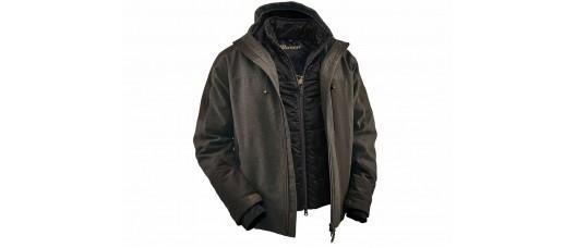Куртка Blaser 116084-027-574
