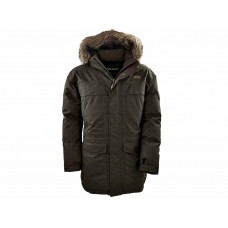 Куртка Blaser 116078-027-669