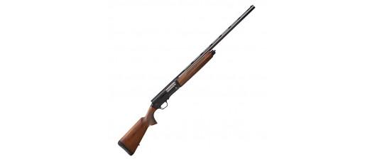 Browning A5 Standart 12/76 760