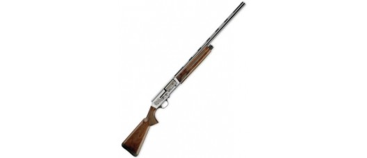 Browning A5 Ultimate Partridges 12/76 760