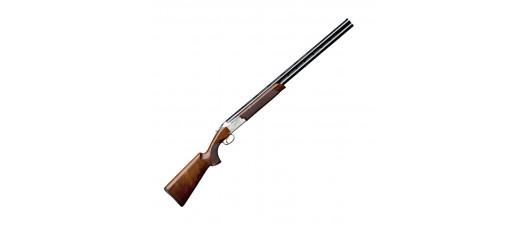 Browning B725 Sporter 12/76 810