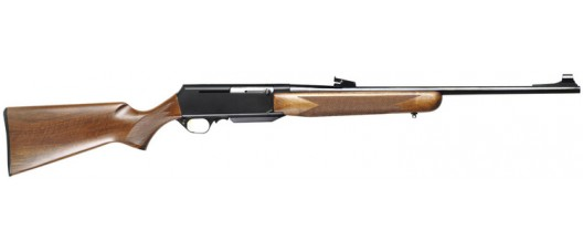 Browning Bar .30-06
