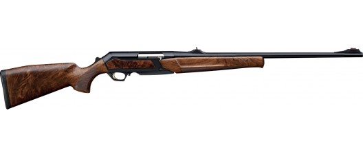 Browning Bar .300WM Zenit Prestige Wood