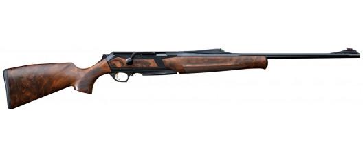Browning Maral .9,3x62