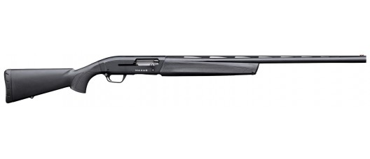 Browning Maxus One Composite 12/76 760