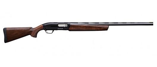 Browning Maxus Standart 12/76 760