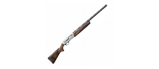 Browning Maxus Ultimate Partridges 12/76 760