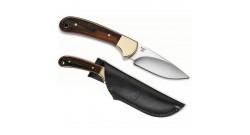 Нож Buck Ranger Skinner B0113BRS