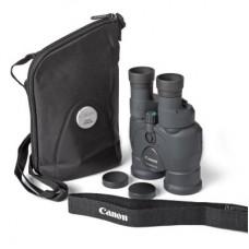 Бинокль Canon 12x36 IS II  со стабилизацией изображения