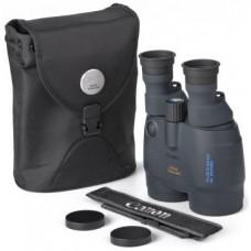 Бинокль Canon 15x50 IS II  со стабилизацией изображения