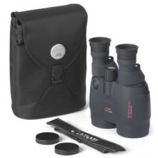 Бинокль Canon 18x50 IS со стабилизацией изображения