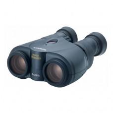 Бинокль Canon  8x25 IS ll со стабилизацией изображения