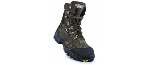 Ботинки Chiruca Barbet p46