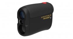 Цифровой лазерный дальномер Leupold RX- 650i 120464