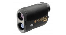 Цифровой лазерный дальномер Leupold RX®-800i TBR DNA™ 115267
