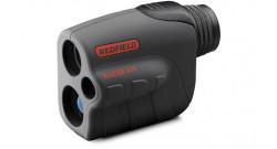 Цифровой лазерный дальномер REDFIELD Raider 600 Metric 117860