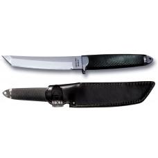 Нож COLD STEEL Master Tanto