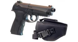 Пистолет пневм. Crosman C31, кал.4,5 мм