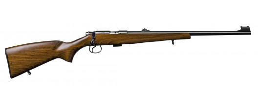 CZ 455 .22LR Standard