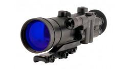 Прицел ночного видения Дедал-180 HR (100)