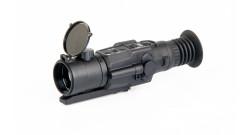 Тепловизор Dedal T2. 380 Hunter