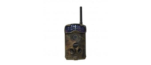 Фотоловушка LTL-Acorn 6310 wmg