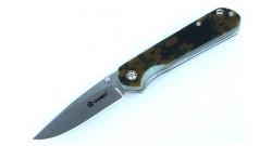 Нож складной Ganzo G6801-CA