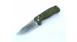 Нож складной Ganzo G724M-GR