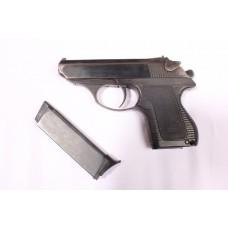 ОООП Пистолет Иж-78-9Т