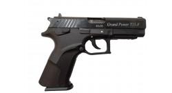 Пистолет Grand Power T15-F к.45х30 (ОООП)
