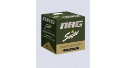 NRG Snipe 12/70 №7,5 32г дисперсант