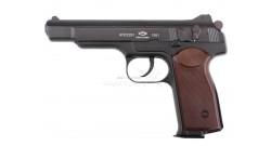 Пистолет  Gletcher APS - A Soft Air