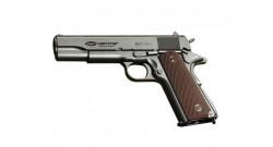 Пистолет пневматический Gletcher CLT 1911