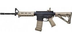 Модель автомата Magpul M4 MOE Carbine Olive (G&P)