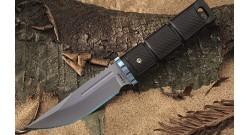 Нож G.Sakai Mamorigatana Blue GS-26/BL
