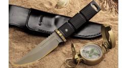 Нож G.Sakai Mamorigatana Gold GS-26/GL