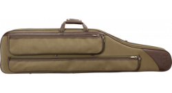 Чехол оружейный Harkila двойной 125см