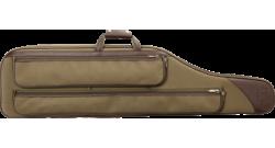 Чехол оружейный Harkila с карманом 125см