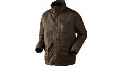 Костюм Harkila Dvalin insulated Hunting green