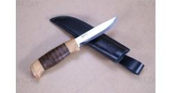 Нож Helle HE77 Sigmund