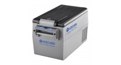Мобильный холодильник ICE CUBE IC-30