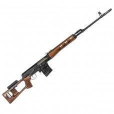 Глад.оружие TG3 исп.01 к.9,6x53 Lancaster 620 дерево