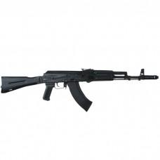 ММГ АК-103 исп.10, 415 плс.