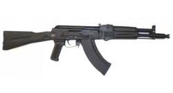 ММГ АК-105 пр/скл/плс.