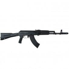 ММГ АК-74М плс, пр/складной.