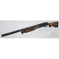 Глад.оружие МР-135 к.12/76 орех, д.н. L-540