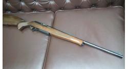 Нар.оружие Browning Acera.300WM