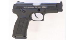 Пистолет МР-353 к.45Rubber