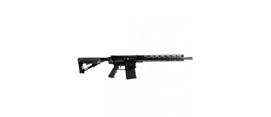 Kurbatov Arms R-710 .308Win L-460