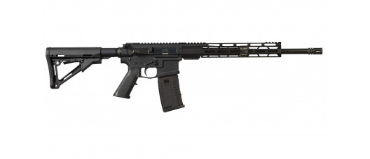 Kurbatov Arms R-715 Gen2 .223Rem L-420